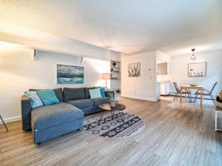 "Photo 6: 108 2250 OXFORD Street in Vancouver: Hastings Condo for sale in ""LANDMARK OXFORD"" (Vancouver East)  : MLS®# R2528239"