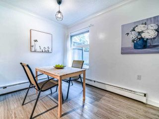 "Photo 5: 108 2250 OXFORD Street in Vancouver: Hastings Condo for sale in ""LANDMARK OXFORD"" (Vancouver East)  : MLS®# R2528239"