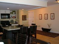 Photo 2: 904-1450 Pennyfarthing Drive in Vancouver: Kitsilano Condo for sale (Vancouver West)