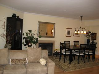 Photo 6: 904-1450 Pennyfarthing Drive in Vancouver: Kitsilano Condo for sale (Vancouver West)