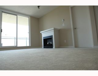 "Photo 3: # 2101 9888 CAMERON ST in Burnaby: Sullivan Heights Condo for sale in ""SILHOUTTE"" (Burnaby North)  : MLS®# V796052"