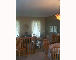 Photo 4: 392 BONNER Avenue in WINNIPEG: North Kildonan Single Family Detached for sale (North East Winnipeg)  : MLS®# 2710330
