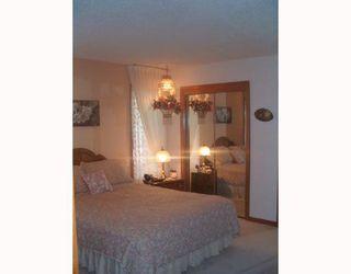 Photo 6: 392 BONNER Avenue in WINNIPEG: North Kildonan Single Family Detached for sale (North East Winnipeg)  : MLS®# 2710330