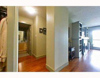 Photo 5:  in CALGARY: Crescent Heights Condo for sale (Calgary)  : MLS®# C3275451