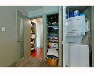 Photo 8:  in CALGARY: Crescent Heights Condo for sale (Calgary)  : MLS®# C3275451