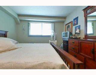 Photo 7:  in CALGARY: Crescent Heights Condo for sale (Calgary)  : MLS®# C3275451