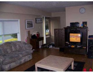 Photo 4: 32122 PINEVIEW Avenue in Abbotsford: Abbotsford West House for sale : MLS®# F2720904