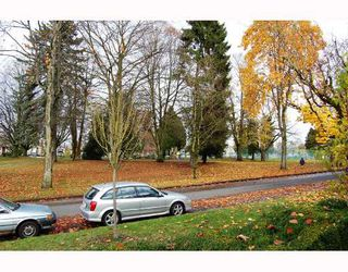 Photo 6: 312 E 45TH Avenue in Vancouver: Main House for sale (Vancouver East)  : MLS®# V677840