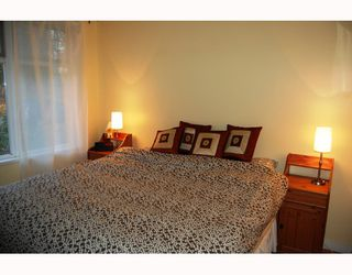 Photo 5: 312 E 45TH Avenue in Vancouver: Main House for sale (Vancouver East)  : MLS®# V677840