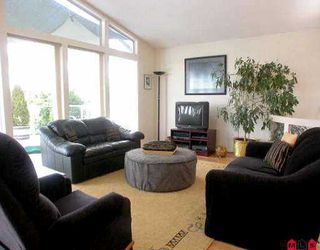 "Photo 3: 938 STEVENS ST: White Rock House for sale in ""White Rock"" (South Surrey White Rock)  : MLS®# F2519533"