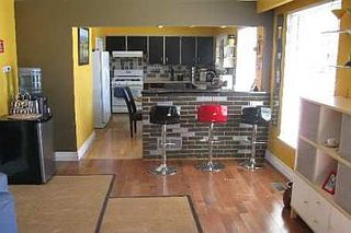 Photo 3:  in TORONTO: Freehold for sale : MLS®# E1613956