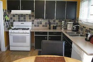 Photo 4:  in TORONTO: Freehold for sale : MLS®# E1613956
