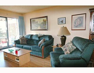 "Photo 3: 11726 225TH Street in Maple Ridge: East Central Townhouse for sale in ""ROYAL TERRACE"" : MLS®# V633120"