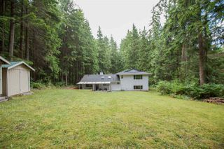Photo 19: 12115 ROTHSAY Street in Maple Ridge: Whonnock House for sale : MLS®# R2390344