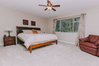 Photo 13: 12115 ROTHSAY Street in Maple Ridge: Whonnock House for sale : MLS®# R2390344