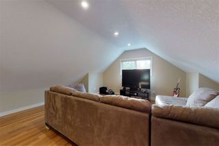 Photo 20: 14324 101 Avenue in Edmonton: Zone 21 House for sale : MLS®# E4170397