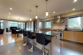 Photo 6: 14324 101 Avenue in Edmonton: Zone 21 House for sale : MLS®# E4170397