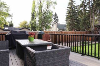 Photo 27: 14324 101 Avenue in Edmonton: Zone 21 House for sale : MLS®# E4170397