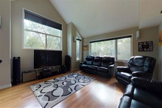Photo 8: 14324 101 Avenue in Edmonton: Zone 21 House for sale : MLS®# E4170397