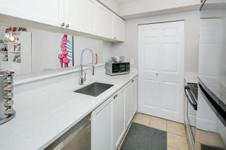 "Photo 10: 104 2272 DUNDAS Street in Vancouver: Hastings Condo for sale in ""The Nicolyn"" (Vancouver East)  : MLS®# R2401029"
