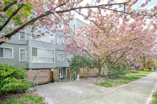 "Photo 18: 104 2272 DUNDAS Street in Vancouver: Hastings Condo for sale in ""The Nicolyn"" (Vancouver East)  : MLS®# R2401029"