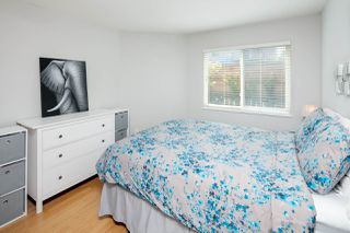 "Photo 16: 104 2272 DUNDAS Street in Vancouver: Hastings Condo for sale in ""The Nicolyn"" (Vancouver East)  : MLS®# R2401029"