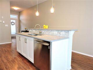Photo 14: 450 4827 104A Street in Edmonton: Zone 15 Condo for sale : MLS®# E4173142