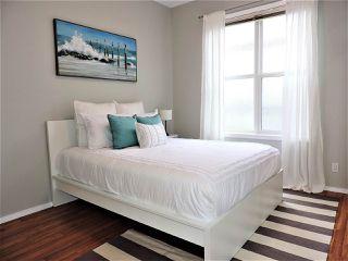 Photo 15: 450 4827 104A Street in Edmonton: Zone 15 Condo for sale : MLS®# E4173142