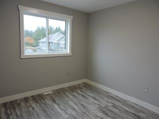 Photo 14: 8810 WOOLER Terrace in Mission: Mission BC House for sale : MLS®# R2413836
