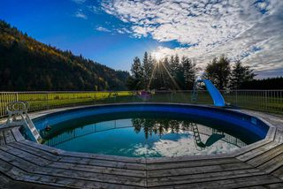 Photo 7: 48696 MCGUIRE Road in Chilliwack: East Chilliwack House for sale : MLS®# R2415742