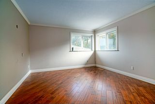 Photo 10: 48696 MCGUIRE Road in Chilliwack: East Chilliwack House for sale : MLS®# R2415742