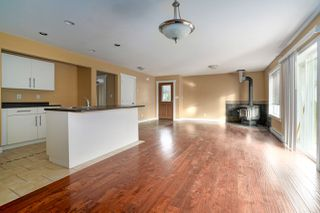Photo 16: 48696 MCGUIRE Road in Chilliwack: East Chilliwack House for sale : MLS®# R2415742