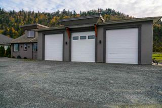 Photo 19: 48696 MCGUIRE Road in Chilliwack: East Chilliwack House for sale : MLS®# R2415742