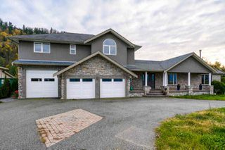Photo 20: 48696 MCGUIRE Road in Chilliwack: East Chilliwack House for sale : MLS®# R2415742
