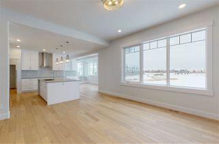 Photo 3: 3057 Carpenter Landing in Edmonton: Zone 55 House for sale : MLS®# E4182603