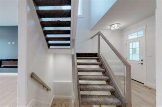Photo 16: 3057 Carpenter Landing in Edmonton: Zone 55 House for sale : MLS®# E4182603