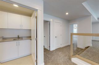 Photo 18: 3057 Carpenter Landing in Edmonton: Zone 55 House for sale : MLS®# E4182603