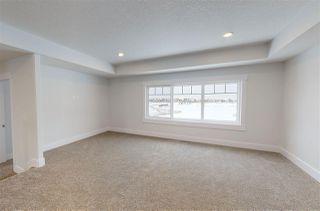 Photo 22: 3057 Carpenter Landing in Edmonton: Zone 55 House for sale : MLS®# E4182603
