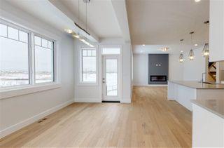 Photo 7: 3057 Carpenter Landing in Edmonton: Zone 55 House for sale : MLS®# E4182603