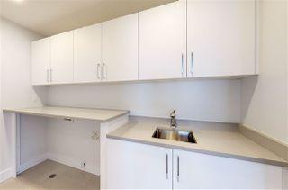 Photo 19: 3057 Carpenter Landing in Edmonton: Zone 55 House for sale : MLS®# E4182603