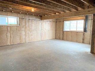 Photo 34: 3057 Carpenter Landing in Edmonton: Zone 55 House for sale : MLS®# E4182603