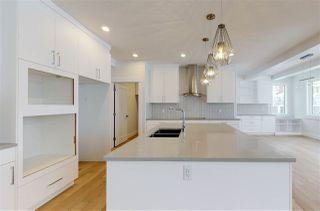 Photo 5: 3057 Carpenter Landing in Edmonton: Zone 55 House for sale : MLS®# E4182603