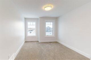Photo 30: 3057 Carpenter Landing in Edmonton: Zone 55 House for sale : MLS®# E4182603