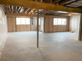 Photo 35: 3057 Carpenter Landing in Edmonton: Zone 55 House for sale : MLS®# E4182603