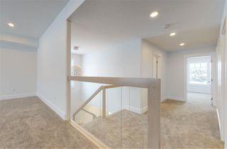 Photo 20: 3057 Carpenter Landing in Edmonton: Zone 55 House for sale : MLS®# E4182603