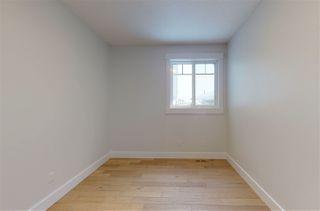 Photo 14: 3057 Carpenter Landing in Edmonton: Zone 55 House for sale : MLS®# E4182603