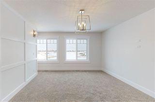 Photo 25: 3057 Carpenter Landing in Edmonton: Zone 55 House for sale : MLS®# E4182603