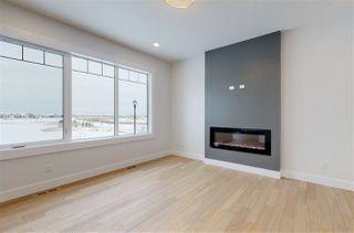 Photo 6: 3057 Carpenter Landing in Edmonton: Zone 55 House for sale : MLS®# E4182603