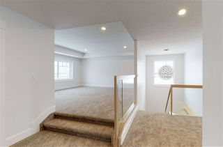 Photo 21: 3057 Carpenter Landing in Edmonton: Zone 55 House for sale : MLS®# E4182603