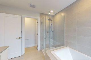 Photo 27: 3057 Carpenter Landing in Edmonton: Zone 55 House for sale : MLS®# E4182603